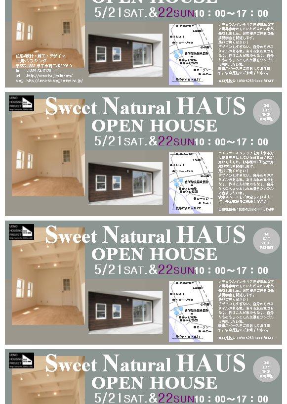 OPEN HOUSE 0521-22.jpg