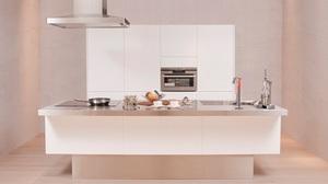 キッチン画像4.jpg