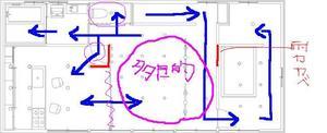 平面図-2.JPG
