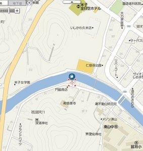 米子市祇園町1丁目jpg.jpg