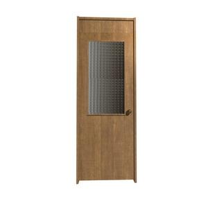 LD-DOOR.jpg