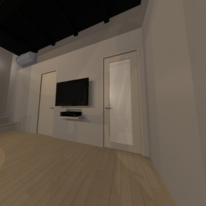 TV設置5.jpg
