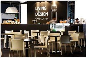 living&design4.jpg