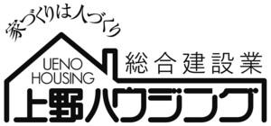 uenoh_logo.jpg