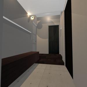 玄関 建具黒.jpg