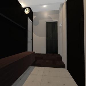 玄関ブラック&ホワイト.jpg