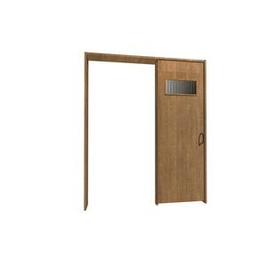 T DOOR.jpg