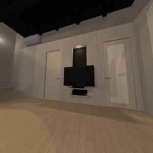TV設置3.jpg