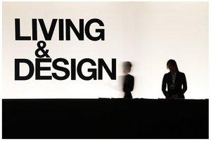 living&design.jpg