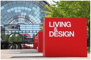 living&design3.jpg